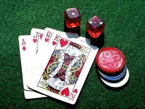 Архив азартных игр в казино купидон симулятор скачать игровые автоматы