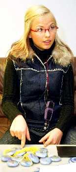 http://www.moles.ee/03/Feb/04/9-1.jpg